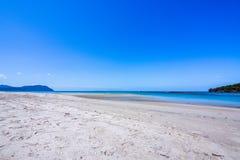 Koh Khai Island, Satun, Thailand Lizenzfreies Stockfoto