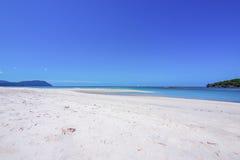 Koh Khai Island, Satun, Thailand Lizenzfreie Stockfotografie