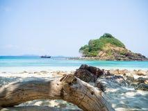 Koh Kood Islands, Thailand stock image