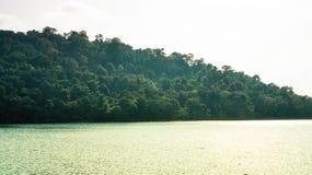 Koh Kood Thailand fotografia stock