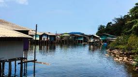 Koh Kood Thailand Photos libres de droits