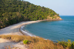 Koh Lanta Royalty Free Stock Photo