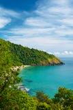 Koh Lanta Island Stock Images
