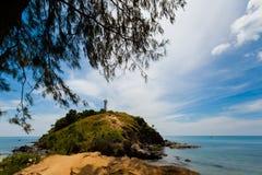 Koh Lanta Yai National Park stock images