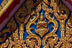 Koh Larn, Таиланд Стоковое фото RF