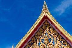 Koh Larn, Pattaya, Tajlandia obrazy stock