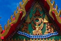 Koh Larn, Tailandia Fotografie Stock