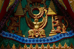 Koh Larn, Thaïlande Images stock