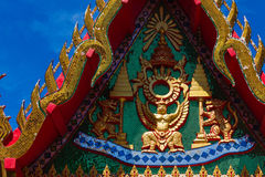 Koh Larn ,Thailand Stock Photos