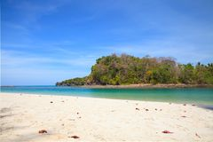KOH Lipe Insel Lizenzfreie Stockfotografie
