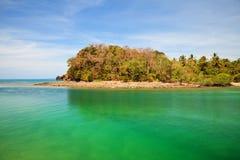 KOH Lipe Insel Stockbild