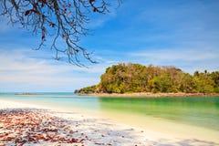 KOH Lipe Insel Stockfotografie