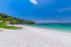 Koh Lipe, Satun Province,Thailand Stock Images