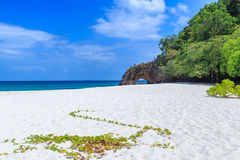 Koh Lipe, Satun Province,Thailand Royalty Free Stock Image