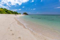Koh Lipe, Satun Province,Thailand Royalty Free Stock Images