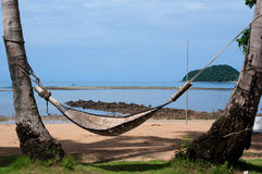 Koh mak island Royalty Free Stock Photo