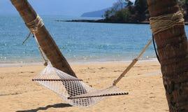 Koh Payam Beach Photos libres de droits