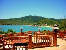 Koh Phangan Stock Images