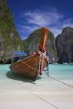 Koh Phi Phi stock foto