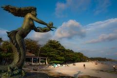 Koh Samed Island Fotos de archivo