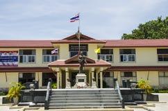 Koh Samui Stock Foto's