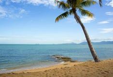 Koh Samui beach Royalty Free Stock Image