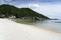 Koh samui island tropical beach resort thailand royalty free stock photo