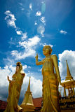 Koh Samui, Lamai, предел Таиланда Джулиана Стоковое Фото
