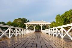Koh Sichang Thailand Obrazy Royalty Free