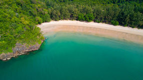 Koh Tarutao island Thailand Royalty Free Stock Image