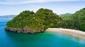 Koh Tarutao island Thailand Stock Photography