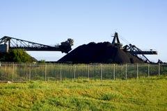 Kohlen Stockbilder