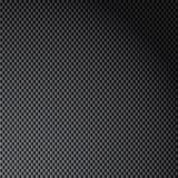 Kohlenstoff-Faser Lizenzfreies Stockbild