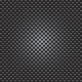 Kohlenstoff-Faser Lizenzfreies Stockfoto