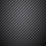 Kohlenstoff-Faser-Hintergrund Lizenzfreie Stockfotos