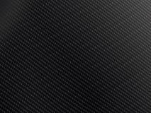 Kohlenstoff-Faser-ROHE Beschaffenheit Stockbild
