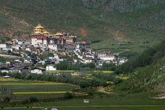 Koja Yunnan, Kina arkivbilder