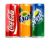 koka lizenzfreies stockbild