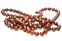 Kokah Tasbih Stock Photo