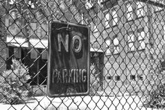 Kokomo - Circa june 2016: Abandoned Automotive Factory VIII Stock Photo