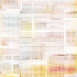 Kolaż różna drewniana tekstura + EPS10 Fotografia Stock