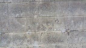 kolejny mur Obrazy Royalty Free