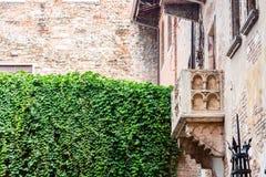 kolekcj balkonu colldet6123 com dreamstime http href historyczne Włochy juliet więcej, proszę Romeo podlegających wizytę Www Vero Zdjęcie Royalty Free
