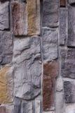 Kolekcja różni tła i tekstury zdjęcia stock