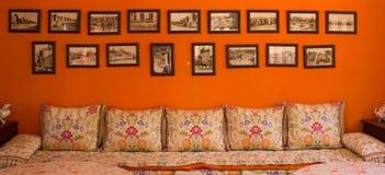 kolekcja wizerunek obrazy stock