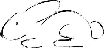 kolkanin royaltyfri illustrationer