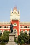 Kolkata Royalty-vrije Stock Afbeeldingen
