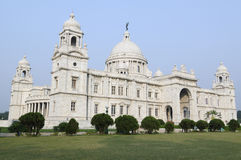 Kolkata Photo stock