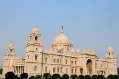 Kolkata arkivbild
