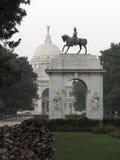 Kolkata Στοκ φωτογραφίες με δικαίωμα ελεύθερης χρήσης